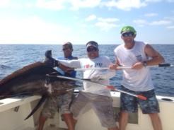 black-marlin-fishing-report
