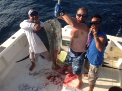 my-marlin-sportfishing-puerto-vallartafishing-report