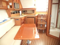 1Puerto Vallarta fishing charter luxury 36 ft luhrs yacht (20) - Copy